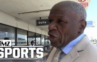 Floyd-Mayweather-Sr.-Says-Hell-Beat-a-White-Supremacists-Ass-TMZ-Sports-attachment
