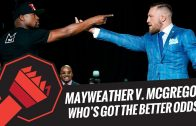 Floyd-Mayweather-Vs.-Conor-McGregor-Whos-Got-The-Better-Odds-FanSided-Sports-Illustrated-attachment