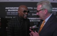 Floyd-Mayweather-on-choosing-8-oz.-gloves-Fans-want-to-see-blood-ESPN-attachment