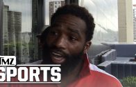 Floyd-Mayweather-to-Adrien-Broner-Im-Coming-to-Your-Fight-TMZ-Sports-attachment