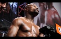 Floyd-Mayweather-vs.-Conor-McGregor-Weigh-In-Live-Aug.-25-on-SHOWTIME-attachment