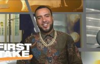 French-Montana-Talks-Lonzo-Ball-Lakers-Jungle-Rules-First-Take-July-19-2017-attachment