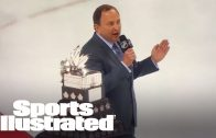 Gary-Bettman-Being-Booed-A-Visual-History-Mustard-Minute-Sports-Illustrated-attachment
