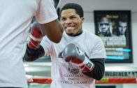 Gervonta-Davis-Baltimores-Rising-Star-SHOWTIME-CHAMPIONSHIP-BOXING-attachment