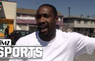 Gilbert-Arenas-Says-Kyrie-Irving-Cant-Win-Title-Without-LeBron-TMZ-Sports-attachment