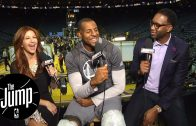 Golden-State-Warriors-Andre-Iguodala-Joins-The-Jump-The-Jump-ESPN-attachment