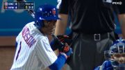 Granderson-puts-the-Mets-ahead-with-300th-HR-attachment