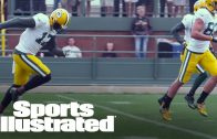 Green-Bay-Packers-wide-receiver-Davante-Adams-Rising-Stars-Sports-Illustrated-attachment