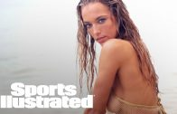 Hannah-Ferguson-Bares-It-All-In-Her-Revealing-Gold-Net-Suit-In-Fiji-Sports-Illustrated-attachment
