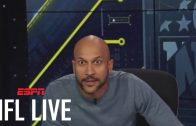 Hingle-McCringleberry-Not-Happy-With-Antonio-Brown-Stealing-His-Move-NFL-Live-ESPN-attachment