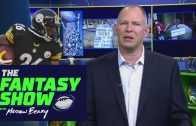 History-of-RBs-holding-out-a-concern-with-LeVeon-Bell-The-Fantasy-Show-with-Matthew-Berry-ESPN-attachment