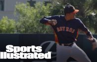 Houston-Astros-shortstop-Carlos-Correas-second-year-in-MLB-Sports-Illustrated-attachment
