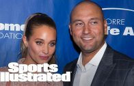 How-Derek-Jeter-Reacted-To-The-News-That-He-Is-Having-A-Baby-Girl-SI-NOW-Sports-Illustrated-attachment