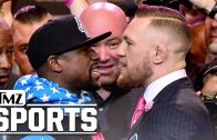 How-much-will-Mayweather-make-in-his-fight-against-McGregor-We-have-the-answer-TMZ-Sports-attachment