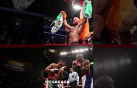 How-we-got-here-Mayweather-McGregor-timeline-attachment