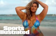 Hunter-McGrady-Flaunts-Her-Curves-In-Nothing-But-Body-Paint-Model-Search-Sports-Illustrated-attachment