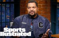 Ice-Cube-Critiques-Durant-Bell-Lillard-Shumpert-On-Rap-Skills-SI-NOW-Sports-Illustrated-attachment