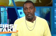 Idris-Elba-Thinks-McGregor-Has-A-Good-Chance-To-Beat-Mayweather-First-Take-ESPN-attachment