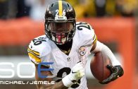 Is-LeVeon-Bell-Overplaying-His-Hand-With-Steelers-SC6-ESPN-attachment