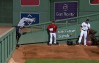 Jackson-flips-over-the-wall-to-rob-a-homer-attachment