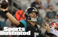Jaguars-Quarterback-Blake-Bortles-Time-To-Start-Calling-Him-A-Bust-SI-NOW-Sports-Illustrated-attachment