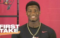 Jameis-Winston-Expecting-A-Lot-From-Buccaneers-First-Take-ESPN-attachment