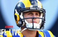 Jared-Goff-Or-Sean-Mannion-Who-Should-Start-For-Rams-NFL-Live-ESPN-attachment