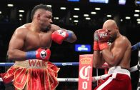 Jarrell-Miller-vs.-Gerald-Washington-SHOWTIME-CHAMPIONSHIP-BOXING-Prelims-attachment