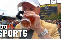 Jim-Kelly-Chugs-Fans-Beer-at-Football-Hall-of-Fame-TMZ-Sports-attachment