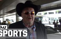 Jim-Ross-Ronda-Rousey-WWE-are-Match-Made-In-Heaven-TMZ-Sports-attachment