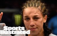 Joanna-Jedrzejczyk-Ill-Show-Rose-Namajunas-Who-The-Real-Champion-Is-SI-NOW-Sports-Illustrated-attachment