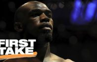 Jon-Jones-UFC-career-might-be-over-after-failed-drug-test-First-Take-ESPN-attachment
