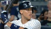 Judge-crushes-a-solo-homer-to-left-field-attachment