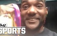 Justin-Gatlin-I-Didnt-Cheat-to-Beat-Usain-Bolt-Heres-My-Proof-TMZ-Sports-attachment