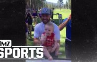 Justin-Timberlake-Goes-Lion-King-On-Random-Baby-at-Golf-Tourney-TMZ-Sports-attachment