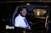 Karl-Anthony-Towns-Watch-Out-For-My-Timberwolves-TMZ-Sports-attachment