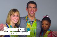 Katie-Ledecky-Olympic-Swimming-Experience-and-Memories-Sports-Illustrated-attachment