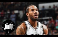 Kawhi-Leonard-will-win-MVP-next-NBA-season-The-Jump-ESPN-attachment