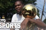 Kevin-Durant-on-Trump-We-Dont-Fck-With-Him-TMZ-Sports-attachment