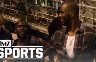 Kevin-Hart-Tries-to-Bribe-Chris-Paul-Dont-Leave-L.A.-TMZ-Sports-attachment