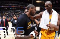 Kobe-Bryant-Behind-Potential-Kyrie-Irving-And-LeBron-James-Breakup-SC6-ESPN-attachment