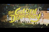 Kobe-Bryant-Presents-The-Golden-Democracy-Canvas-ESPN-attachment