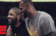 Kyrie-Irving-trade-severs-one-two-punch-with-LeBron-James-in-Cleveland-ESPN-attachment