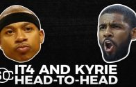 Kyrie-and-IT4-match-up-evenly-SportsCenter-ESPN-attachment