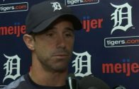 LAD@DET-Ausmus-on-pitching-struggles-in-8-5-loss-attachment