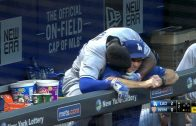 LAD@NYM-Puig-crushes-solo-homer-kisses-coach-attachment