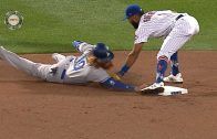 LAD@NYM-Turner-steals-second-attachment