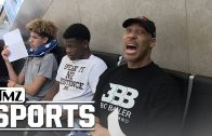 LaVar-Ball-I-Benched-500-Pounds-But-Heres-Why-NFL-Career-Failed-TMZ-Sports-attachment