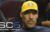 LaVar-Ball-Seems-To-Have-An-Issue-With-Women-SC6-ESPN-attachment
