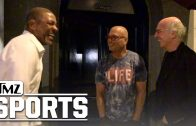 Larry-David-Hilariously-Mocks-Howie-Mandel-with-Assist-from-Doc-Rivers-TMZ-Sports-attachment